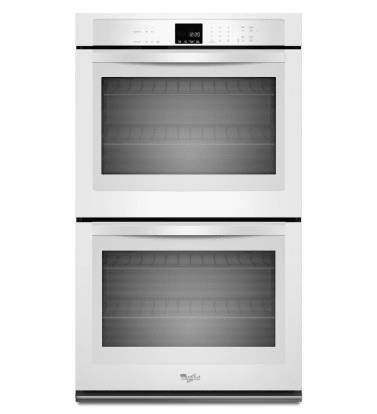 Product Image - Whirlpool WOD51EC7AW