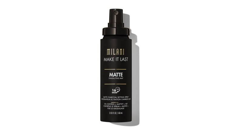 Milani Spray