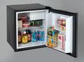 Product Image - Avanti RM1741B