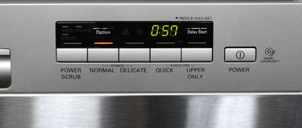 Product Image - LG LDS5040ST