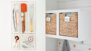 The 12 best things to buy at The Container Store
