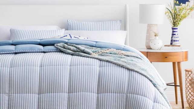 18 Bedding Products With Over 1 000 Reviews On Amazon