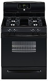 Product Image - Kenmore 72309