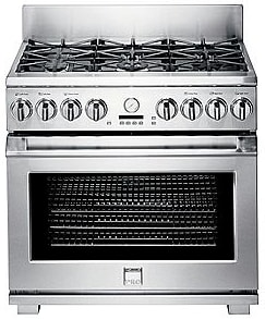 Product Image - Kenmore Pro 79623