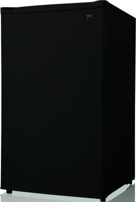 Product Image - Kenmore 94289