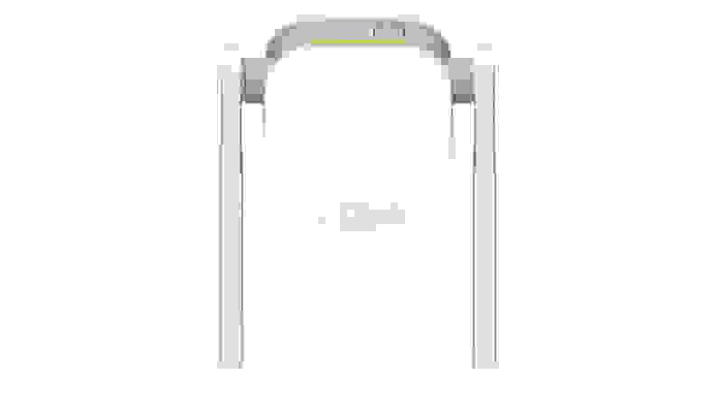 D-Link DAP 1610 Wi-Fi Extender