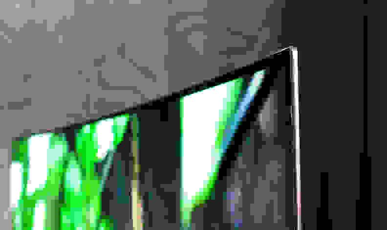 LG-55EC9300-Design-Bezel.jpg