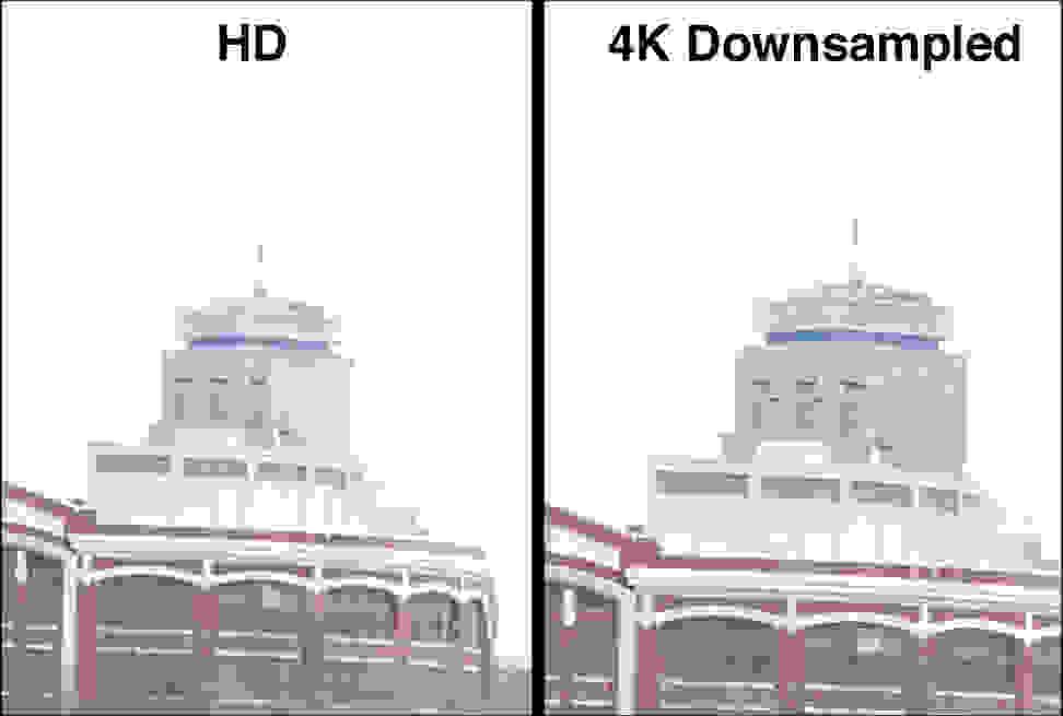 hd4kdownsampled.jpg