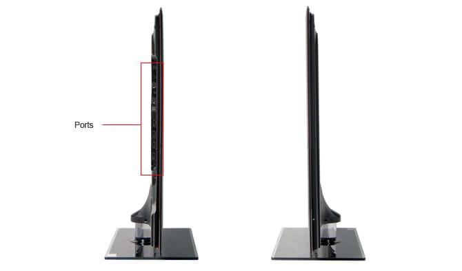 Samsung-UN40C5000-sides.jpg