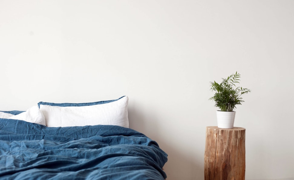 Need/Want Smart Bedding