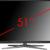 51 inch