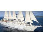 Product Image - Windstar Cruises Wind Surf