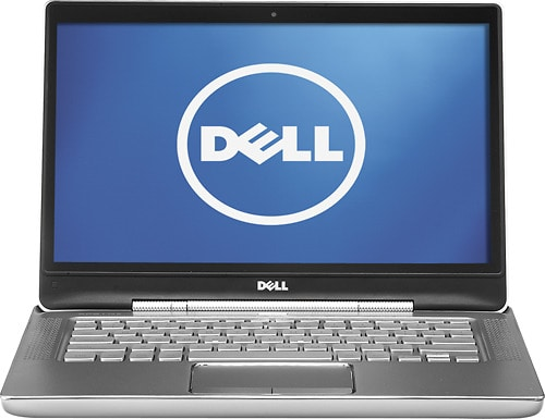 Product Image - Dell XPS 14z