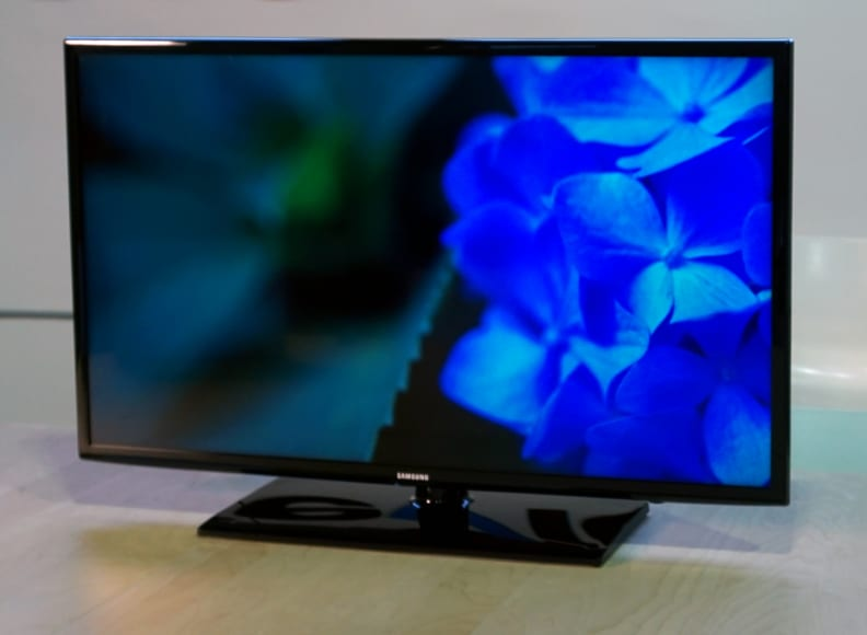 Samsung-UN40H6203-Content.jpg
