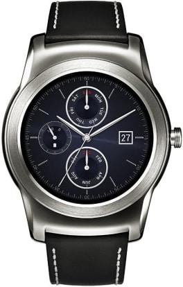 Product Image - LG Watch Urbane