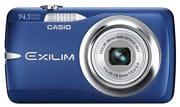 Casio-Z550-180.jpg