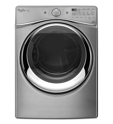 Product Image - Whirlpool WGD97HEDU