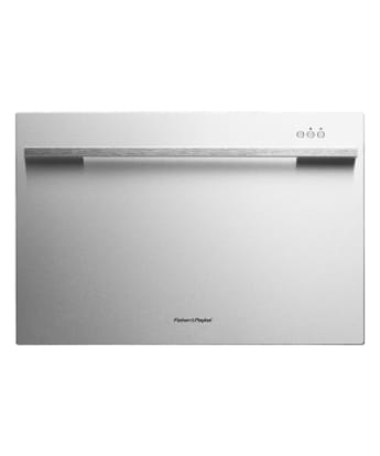 Product Image - Fisher & Paykel DD24SDFX7