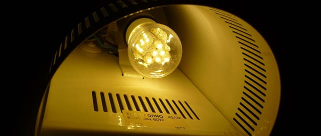 LEDs and Whites—Hero Full.jpg