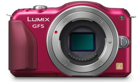 Panasonic-GF5-Review-Pressphotos3.jpg