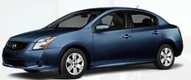 Product Image - 2012 Nissan Sentra 2.0