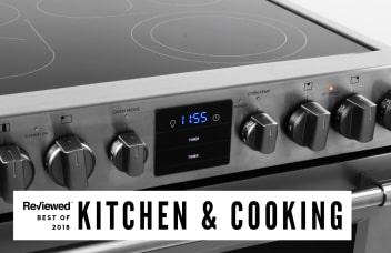 Best of 2018 kitchen   cooking home hero