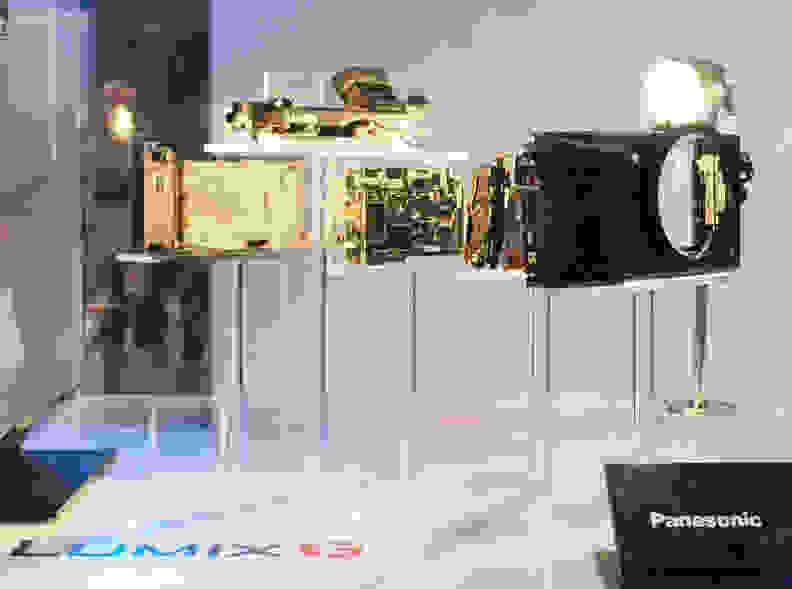 09_ExplodedGX72.jpg