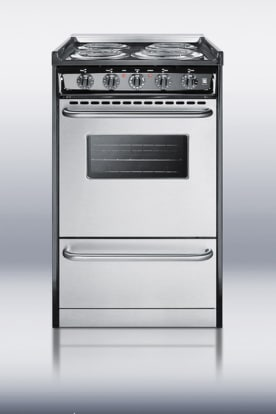 Product Image - Summit Appliance TEM110BRWY