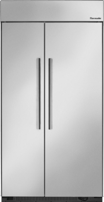 Product Image - Thermador T42BR810NS