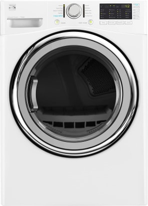 Product Image - Kenmore 91382