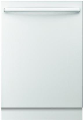 Product Image - Bosch  Integra SHX65P02UC