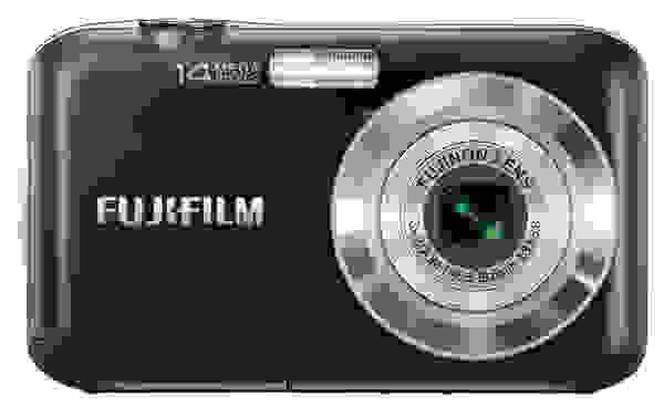 Product Image - Fujifilm  FinePix JV200