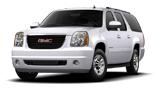 Product Image - 2012 GMC Yukon XL SLT 2500