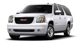 Product Image - 2012 GMC Yukon XL SLE 2500