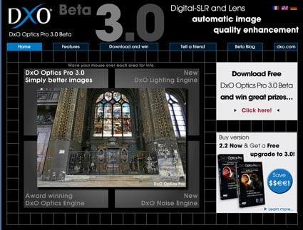 DxO-Optics-3.0.jpg