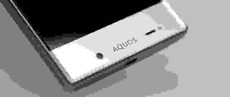 sharp-aquos-crystal-review-design-hero.jpg