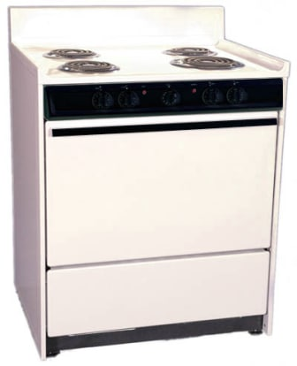 Product Image - Summit Appliance SEM210C