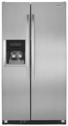 Product Image - Kenmore  Elite 46023