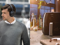 The best gifts for men 2019