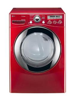 Product Image - LG DLEX2650R