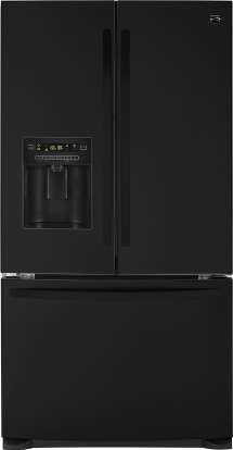 Product Image - Kenmore 73059