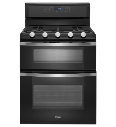 Product Image - Whirlpool WGG755S0BE