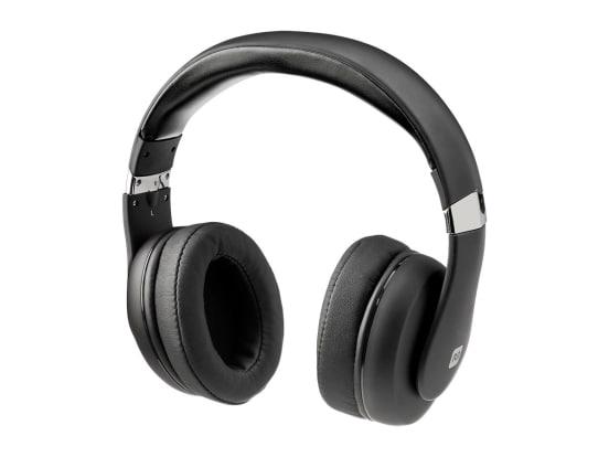 Product Image - Monoprice Hi-Fi Over-the-Ear