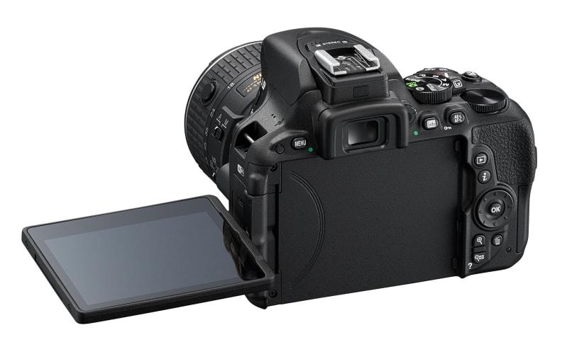 Nikon-d5500-news-D5500_BK_18_55_LCD_3.jpg