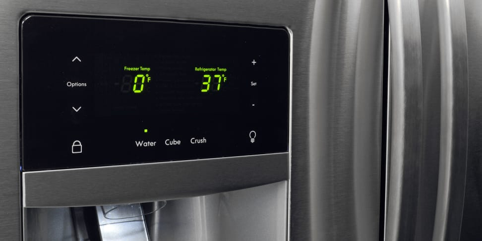 Product Image - Kenmore 70343