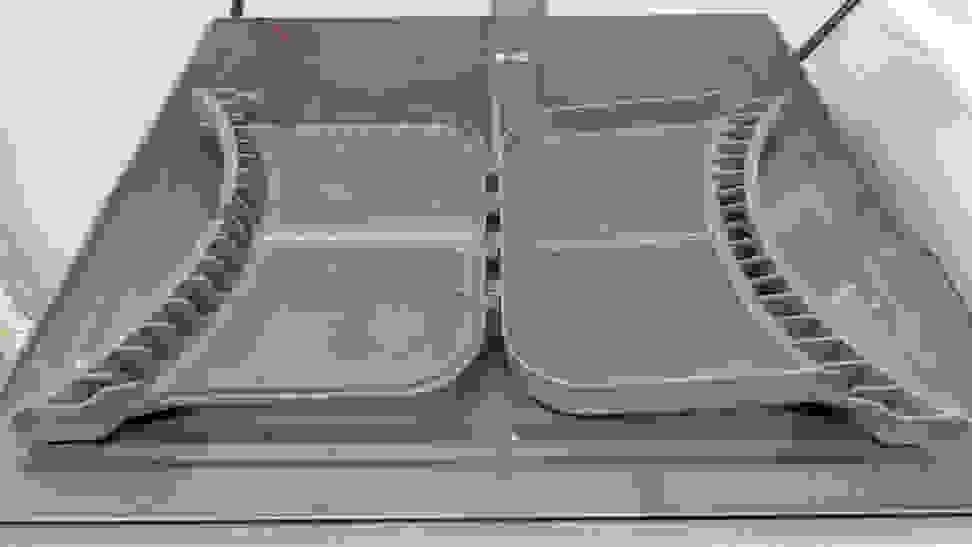 Electrolux-EFME527UTT-Dryer-lint-trap