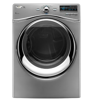 Product Image - Whirlpool Duet WGD94HEXL