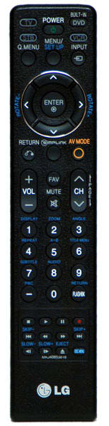 LG-32LG40-remote.jpg