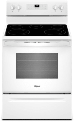 Product Image - Whirlpool WFE525S0HW