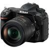 Product Image - Nikon D500